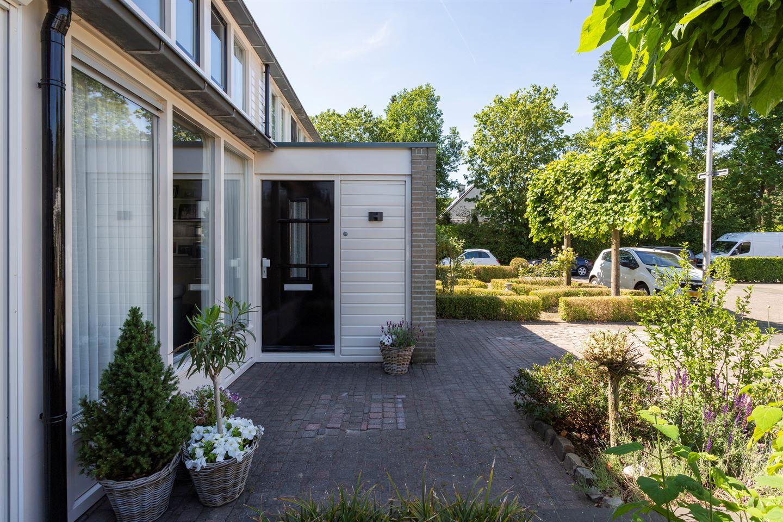 Bekijk foto 4 van Dorthstraat 20