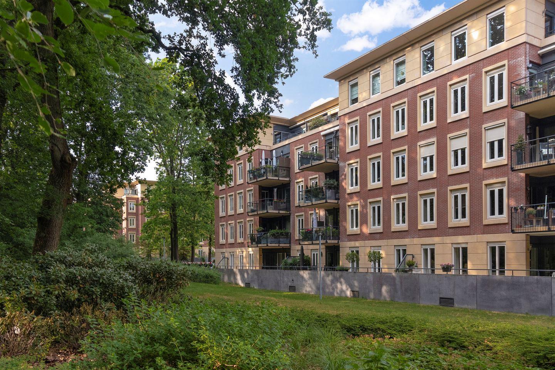Bekijk foto 7 van Rhenendael 60