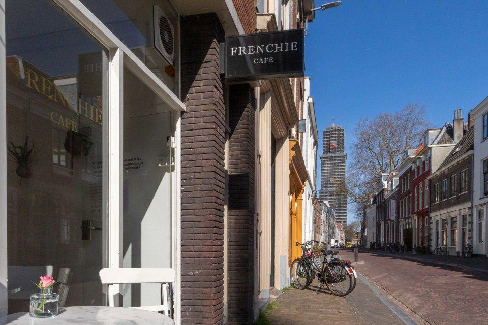 Bekijk foto 4 van Lange Nieuwstraat 21