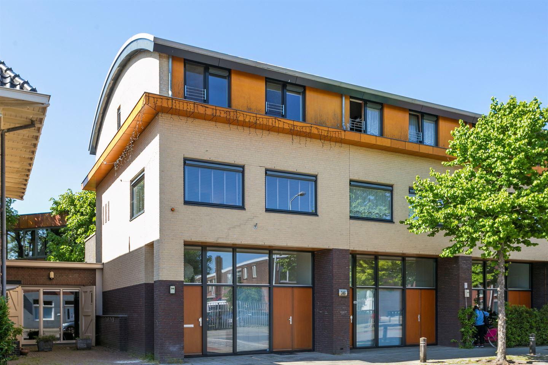 Bekijk foto 1 van Woenselsestraat 348