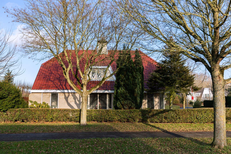 Bekijk foto 3 van C. Pothuisstraat 21