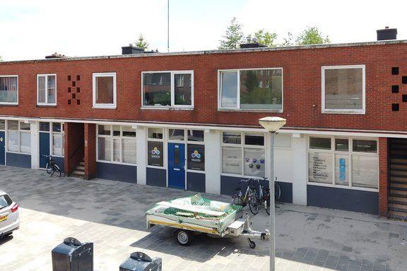 Paulus Potterstraat 68