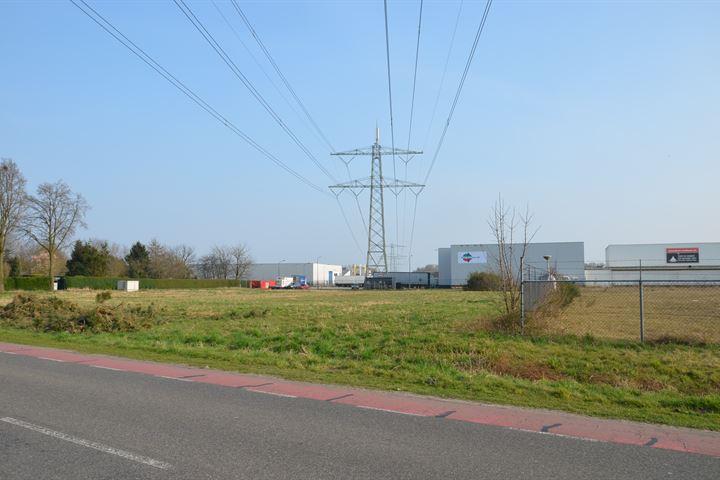 Stationsweg 94 kvl 14, Oostrum (LI)