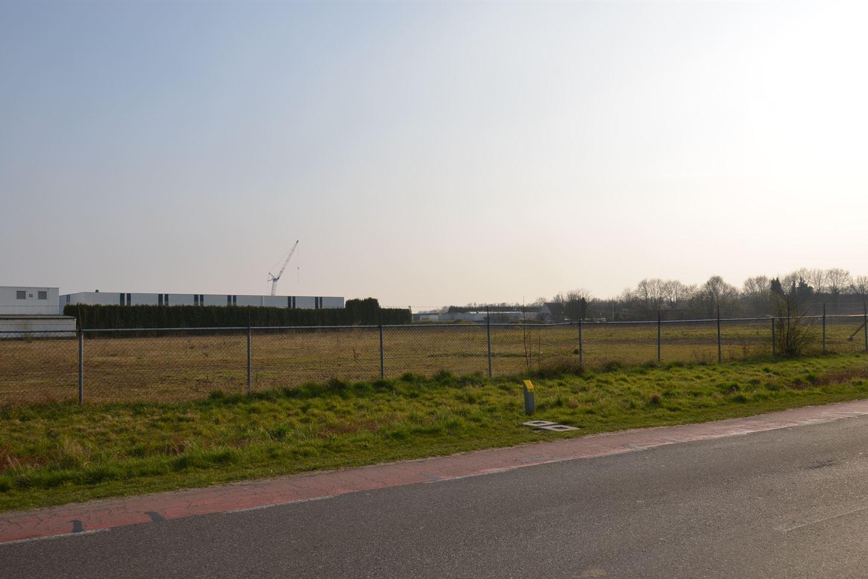 Bekijk foto 3 van Stationsweg 94 kvl 14