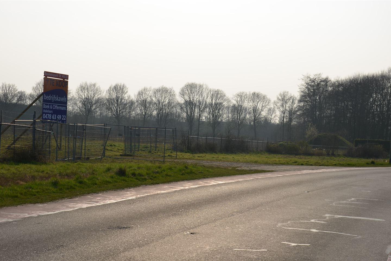 Bekijk foto 4 van Stationsweg 94 kvl 14