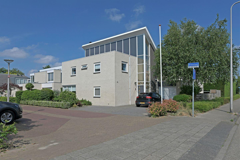 View photo 7 of Dreeslaan 417