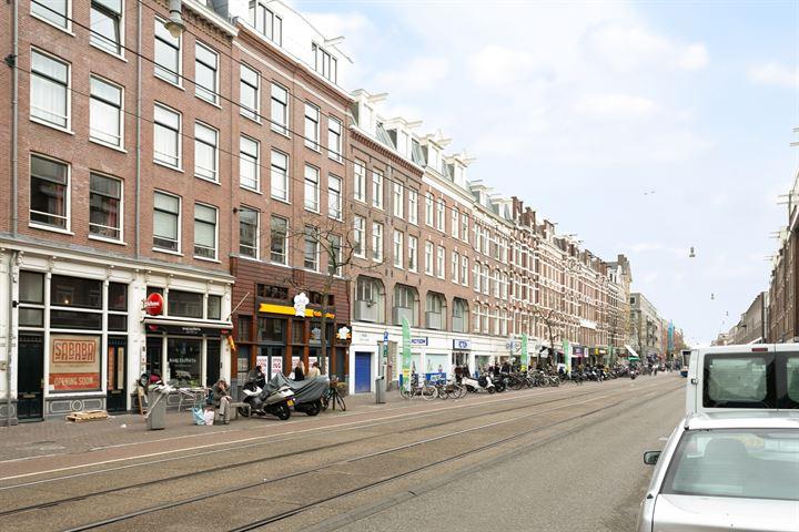 Kinkerstraat 212 II