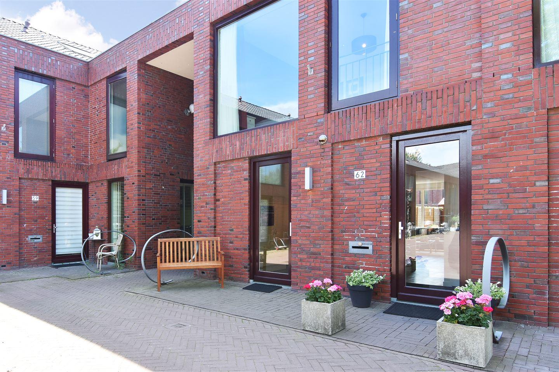 Bekijk foto 1 van Zonnehof 62