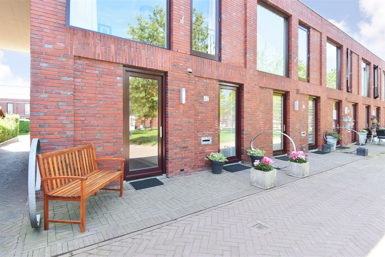 Bekijk foto 2 van Zonnehof 62