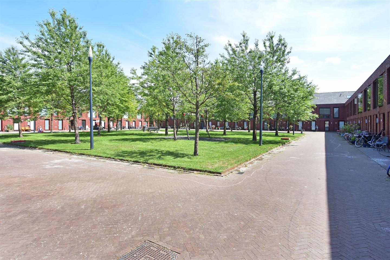 Bekijk foto 3 van Zonnehof 62