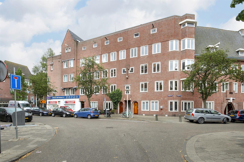 Bekijk foto 1 van Rietwijkerstraat 41 -1