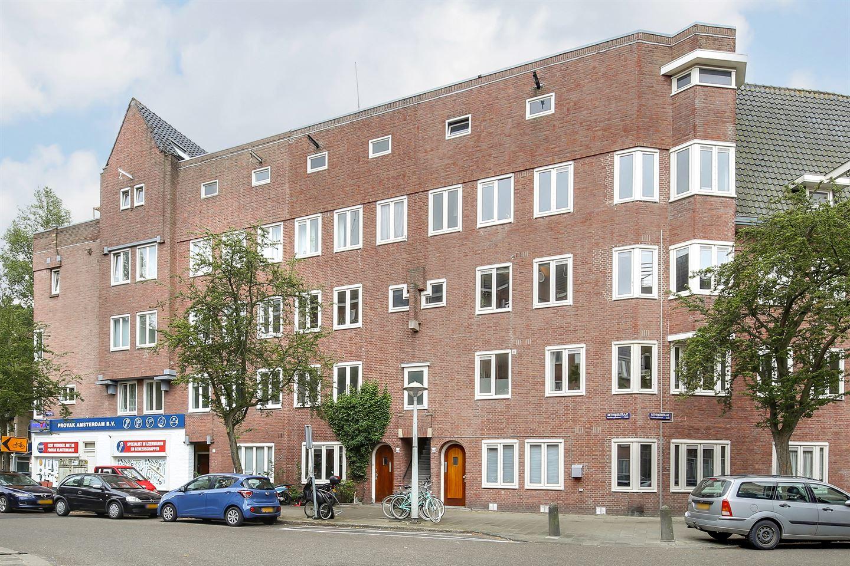 Bekijk foto 2 van Rietwijkerstraat 41 -1