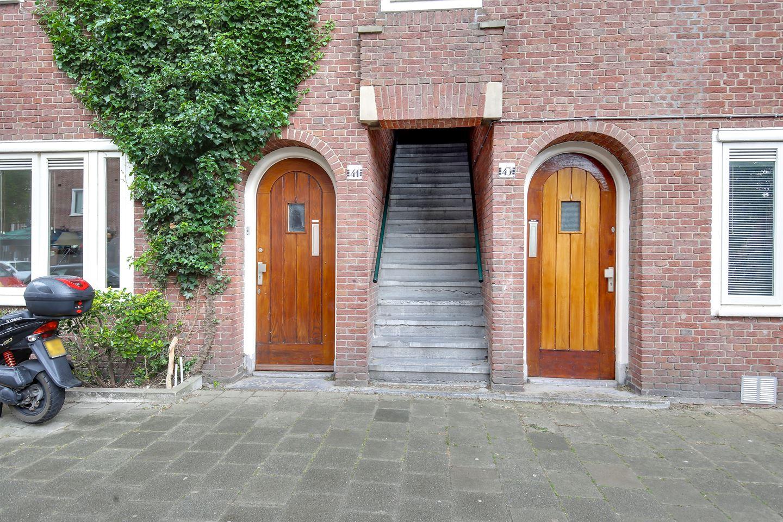 Bekijk foto 3 van Rietwijkerstraat 41 -1