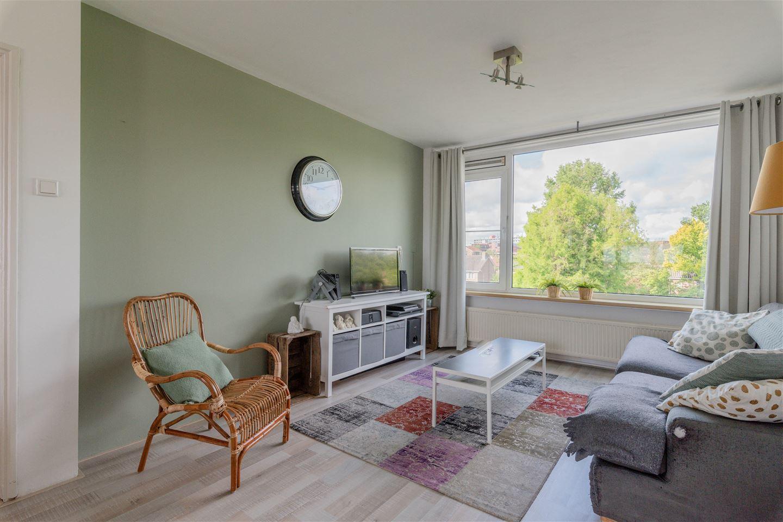 Bekijk foto 3 van M.Nijhoffstraat 130