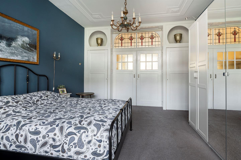 Bekijk foto 3 van Burg. Van der Lelykade 7