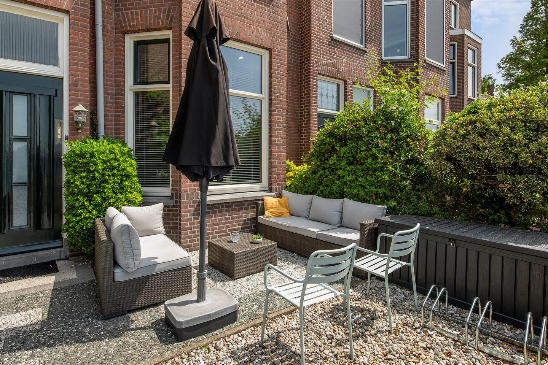 Bekijk foto 7 van Burg. Van der Lelykade 7