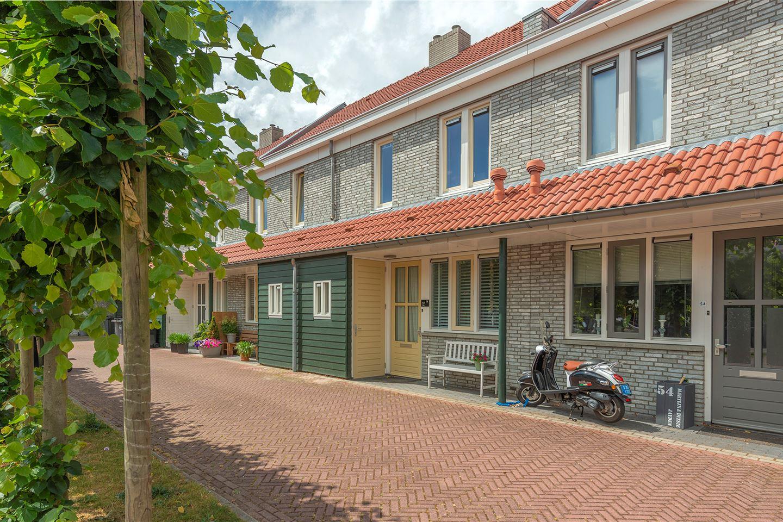 Bekijk foto 2 van Kloosterweide 56