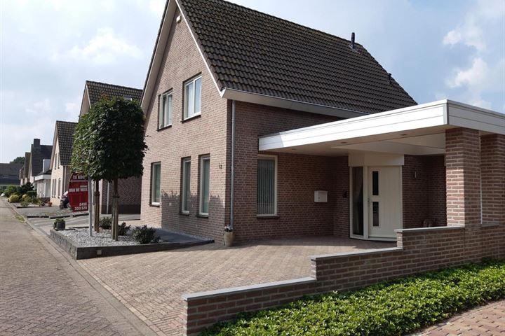 R.F. Wijffelsstraat 13