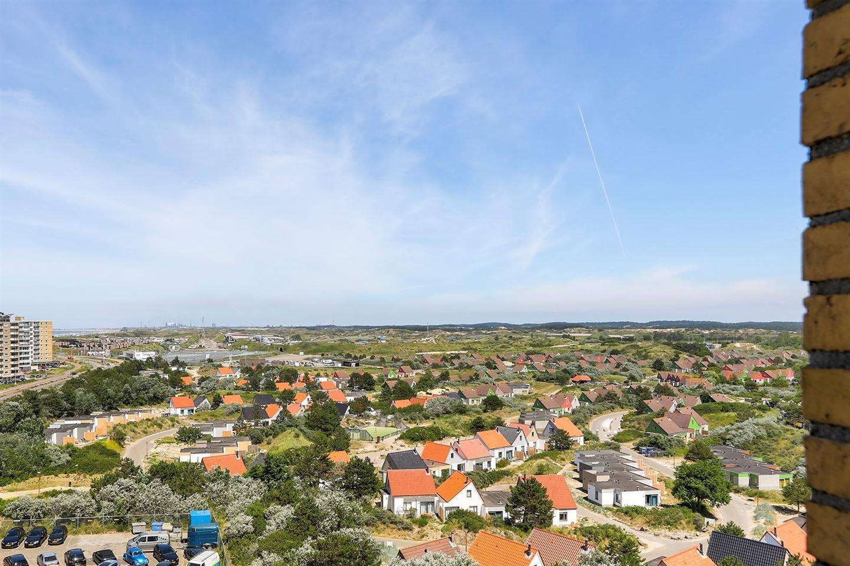 View photo 5 of van Speijkstraat 201