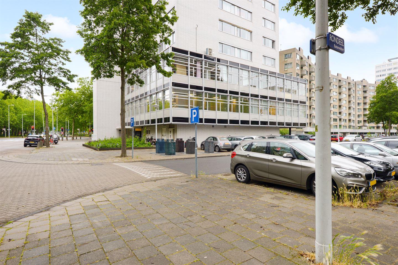 View photo 3 of Van Leijenberghlaan 197 C