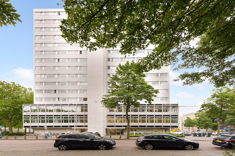 View photo 2 of Van Leijenberghlaan 197 C