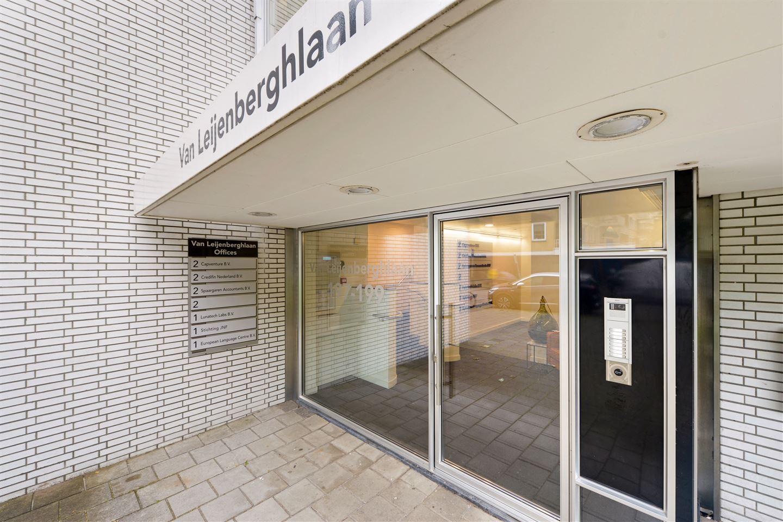 View photo 4 of Van Leijenberghlaan 197 C