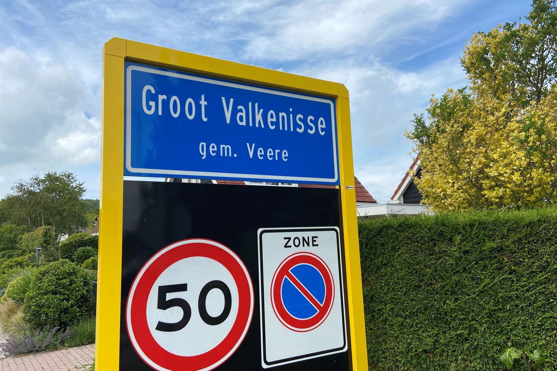 Bekijk foto 4 van Valkenisseweg 53 55