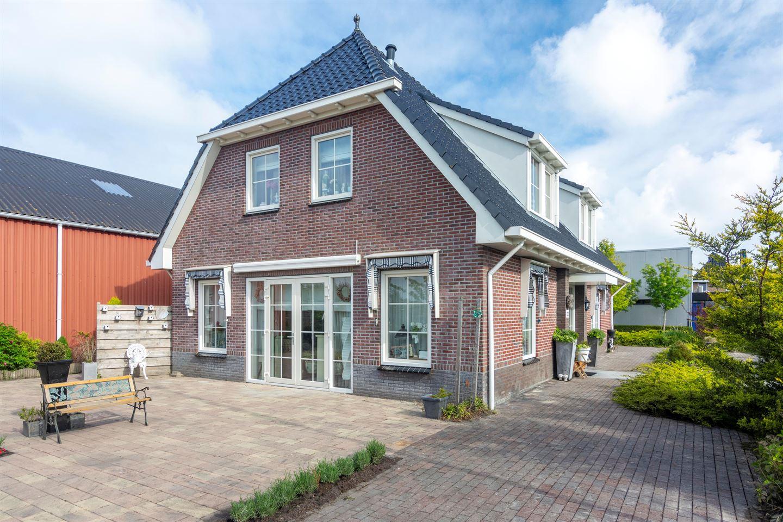 Bekijk foto 3 van Nij Toerenburg 29