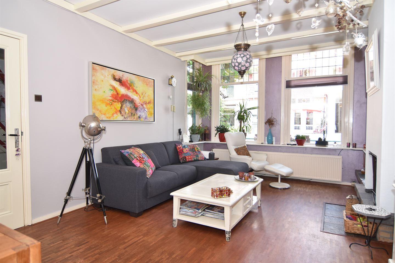 Bekijk foto 4 van Voorstraat 45