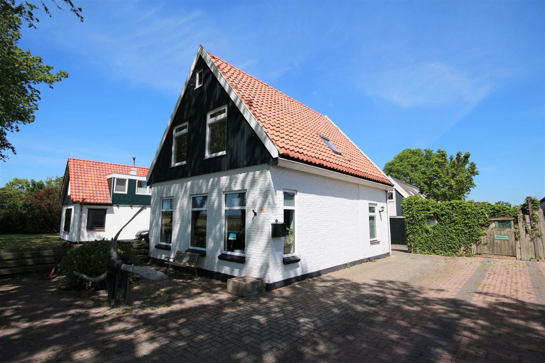 Bekijk foto 1 van Schilderweg 171