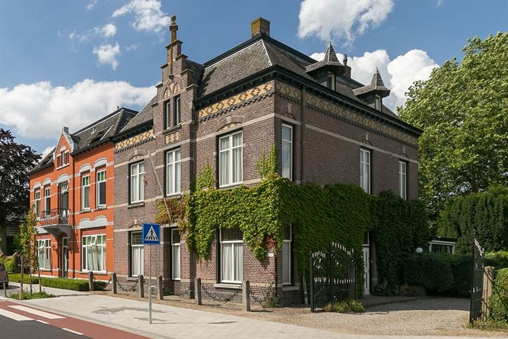 Cloosterstraat 29