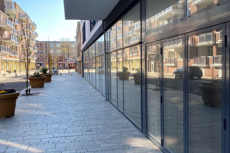 Bekijk foto 3 van Hoekmanstraat 3