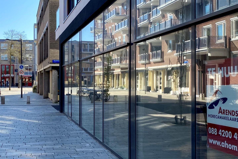 Bekijk foto 4 van Hoekmanstraat 3