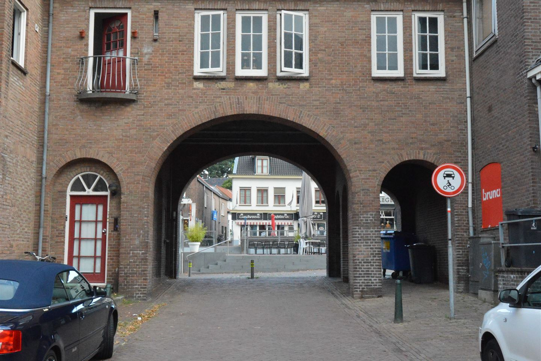 Bekijk foto 2 van Frederik van de Paltshof 30