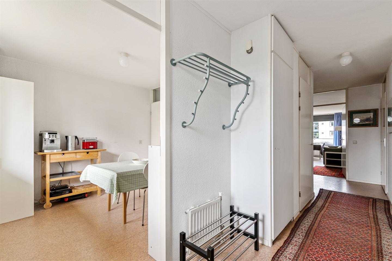 Bekijk foto 4 van Schipbeekstraat 18
