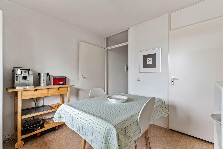 Bekijk foto 5 van Schipbeekstraat 18