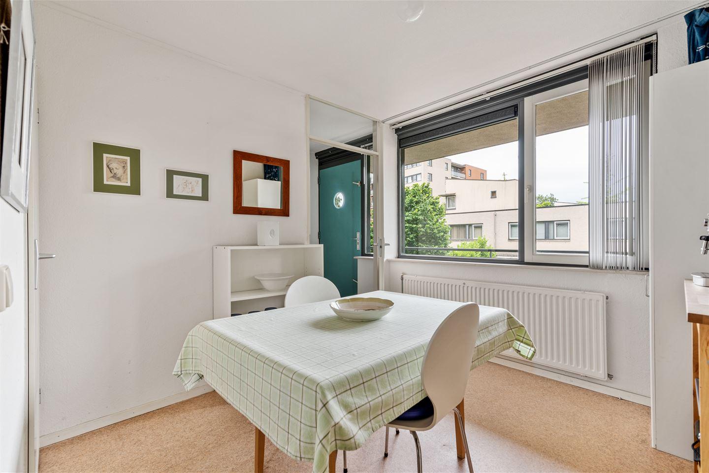 Bekijk foto 6 van Schipbeekstraat 18