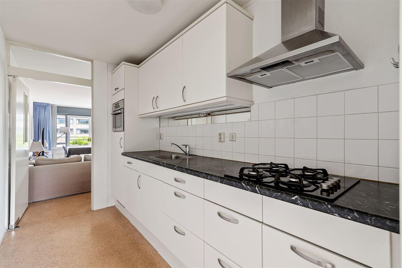 Bekijk foto 7 van Schipbeekstraat 18