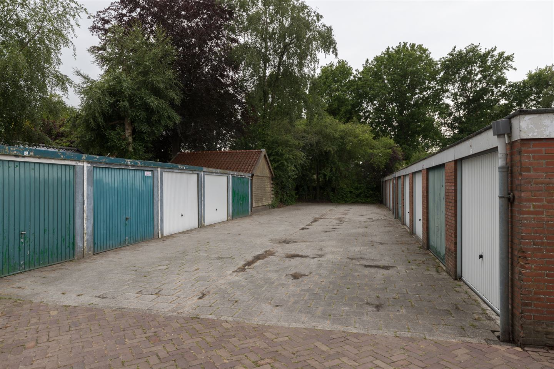 Bekijk foto 1 van Nabij Duindoornstraat 22