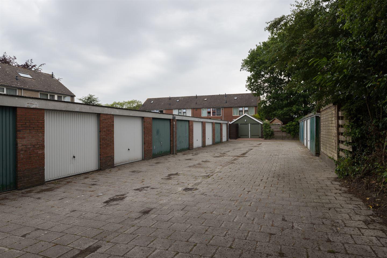 Bekijk foto 2 van Nabij Duindoornstraat 22