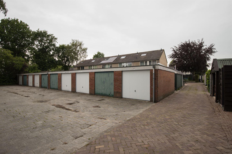 Bekijk foto 3 van Nabij Duindoornstraat 22