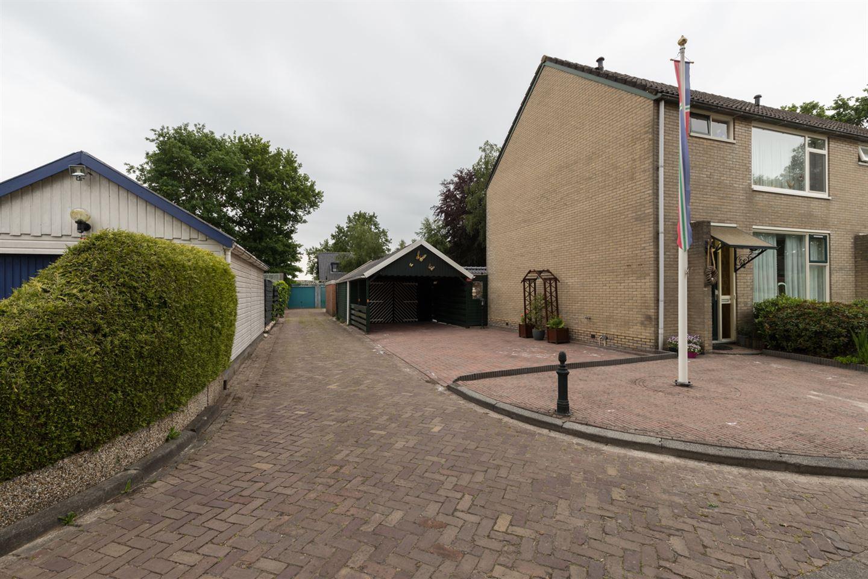 Bekijk foto 5 van Nabij Duindoornstraat 22