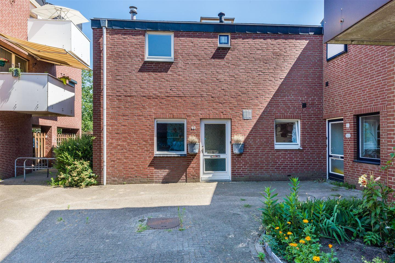 View photo 1 of Heidehof 49