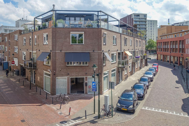View photo 1 of Kampstraat 19