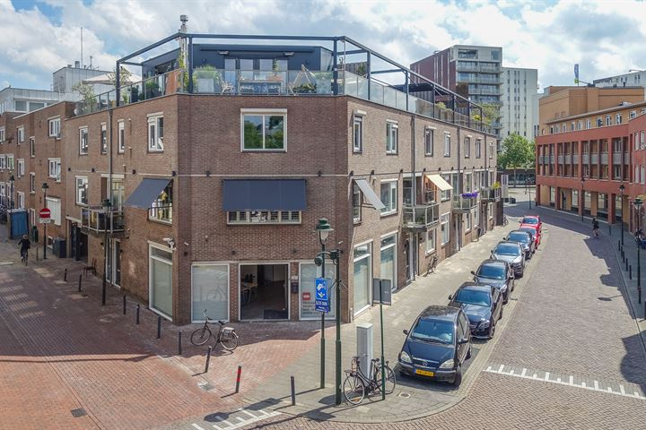 Kampstraat 19