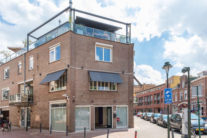 View photo 4 of Kampstraat 19