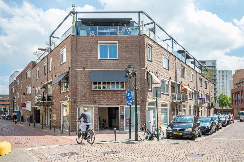 View photo 3 of Kampstraat 19