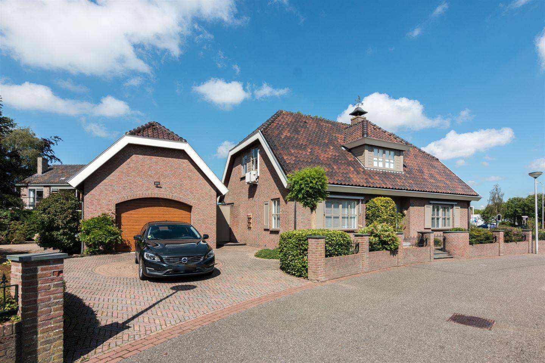 View photo 2 of Werkersdijk 77