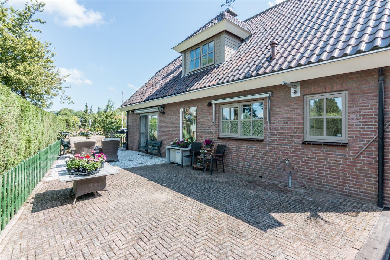 View photo 5 of Werkersdijk 77