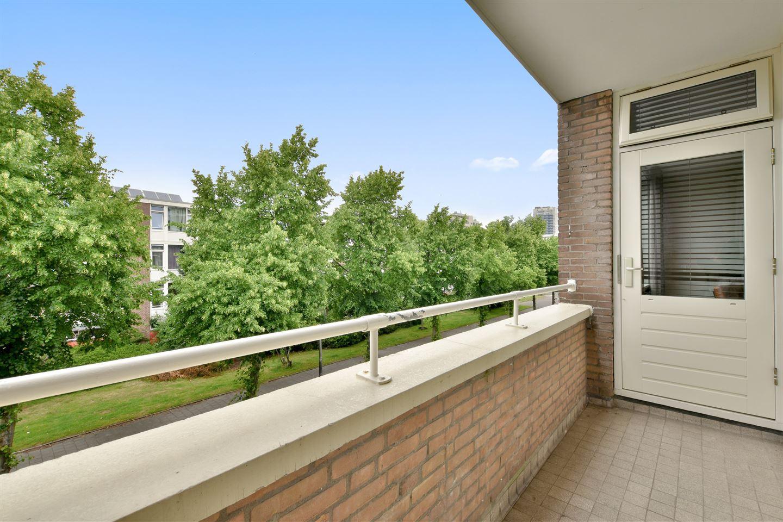 Bekijk foto 6 van Gijsbrecht van IJselsteinstraat 117